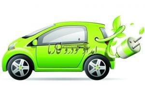 hybrid cars electric 300x192 مصرف کننده های برقی خودرو