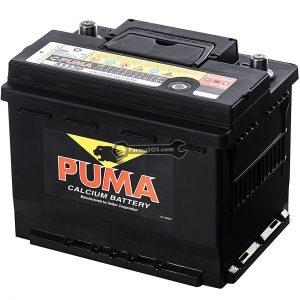 000 300x300 باتری سمند