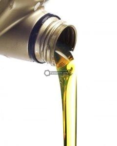 oil20 240x300 توضیحاتی در مورد روغن موتورهای تصفیه شده