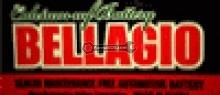 Bellagio باتری 170 آمپر ساعت بلاجیو کره جنوبی