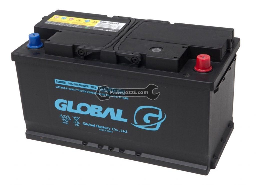 global 1024x741 باتری 40 آمپر ساعت گلوبال کره جنوبی