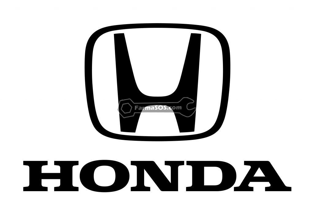 هوندا 1024x704 باتری هوندا