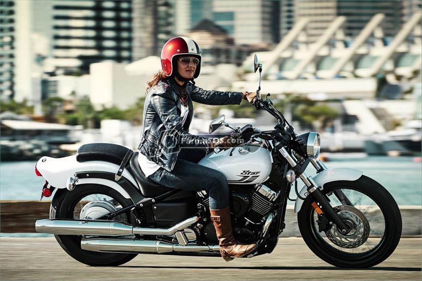 2 1 رگال رپتور موتورسیکلت 250 سی سی خاص