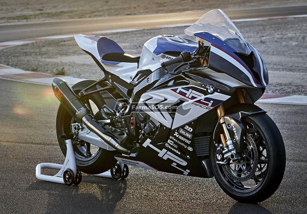 1480 1024x712 پنج موتورسیکلت دیوانهکننده 2017