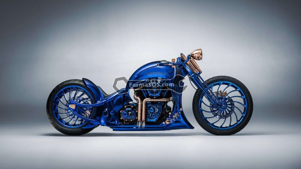 1757 1024x576 گرانترین موتورسیکلت دنیا