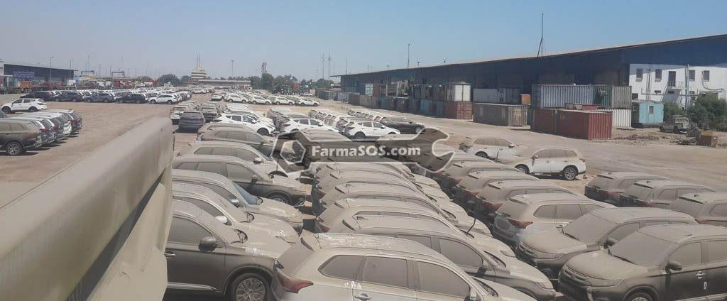 2294 1024x424 تداوم ممنوعیت واردات خودرو در سال آینده؟