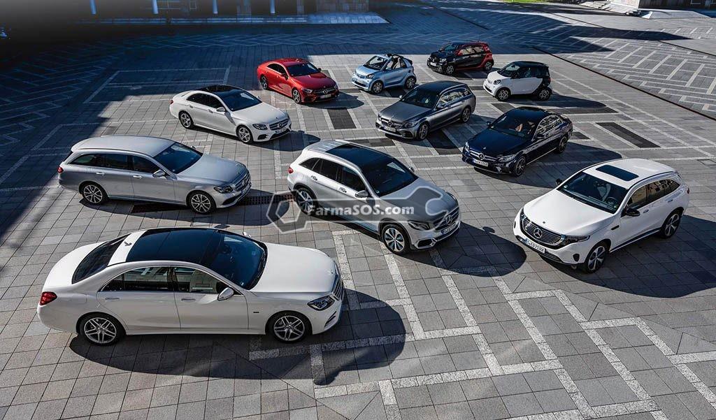 2440 1024x601 تاج پادشاهی خودروهای لوکس بازار آمریکا بر سر مرسدس بنز
