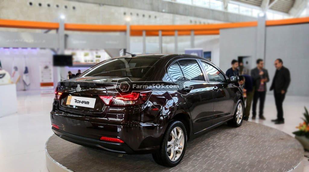 2447 1024x570 نمایشگاه خودروی تهران، بیرمقتر از همیشه